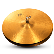 JohnX Online Drum Lessons - Preview of Member Lessons